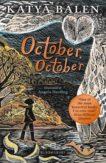 Katya Balen   October