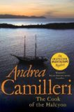 Andrea Camilleri | The Cook of the Halcyon | 9781529053371 | Daunt Books