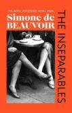 Simone de Beauvior   The Inseparables   9781784877002   Daunt Books