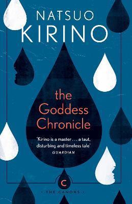The Goddess Chronicle