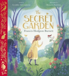 The Secret Garden (signed Exclusive Edition)