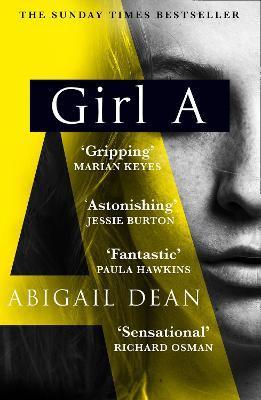 Girl A
