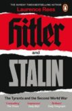 Laurence Rees   Hitler and Stalin: The Tyrants and the Second World War   9780241979693   Daunt Books