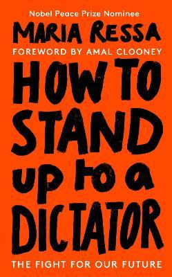How To Stand Up To A Dictator
