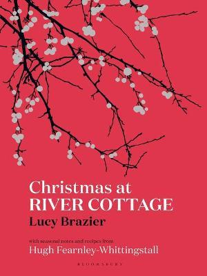 Chirstmas At River Cottage