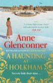 Anne Glenconner   A Haunting at Holkham   9781529336405   Daunt Books