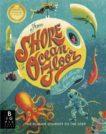 Gill Arbuthnott | From Shore to Ocean Floor | 9781787418349 | Daunt Books