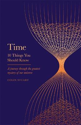 Time: Ten Things You Should Know