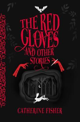 The Red Gloves and Other Stories